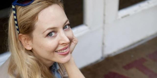 Φαίη Ξυλά: Τι απαντά στο ενδεχόμενο ενός δεύτερου παιδιού;