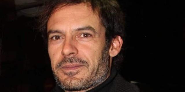 Κωνσταντίνος Κάππας: «Έχω βρεθεί με ένα ευρώ στην τσέπη, είχα τεράστιο πρόβλημα»
