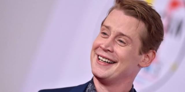 Macaulay Culkin: Ο πρωταγωνιστής του «Μόνος στο Σπίτι» έγινε για πρώτη φορά μπαμπάς