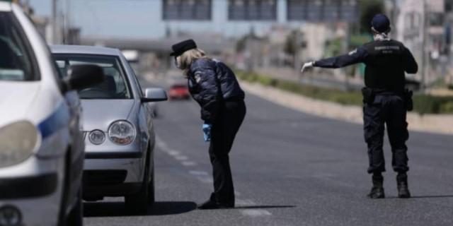 Lockdown: Αυξάνονται οι πιθανότητες να επιτρέπονται οι μετακινήσεις το Πάσχα
