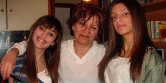 Survivor 4 - Έξαλλη η μητέρα της Μαριαλένας: