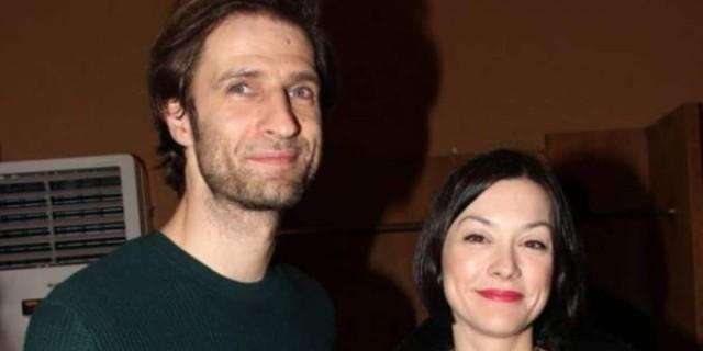 Νάντια Γιαννακοπούλου: Δύσκολες ώρες για την σύζυγο του Μάξιμου Μουμούρη - Έχασε αγαπημένο της πρόσωπο