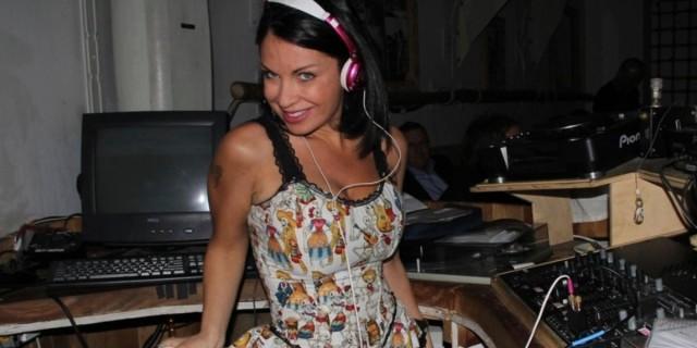 Άντζελα Παντελή: «Μετά το πάρτι στο Ντουμπάι, κόλλησα κορωνοϊό»