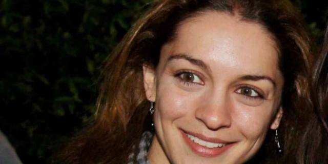 Γιούλικα Σκαφιδά: «Πέρασα μία περίοδο προβών που κάθε μέρα έφευγα κλαίγοντας»