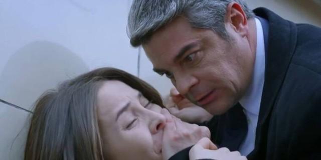 Elif: Η Μελέκ συναντιέται με τον Κερέμ - Σε κίνδυνο η ζωή της