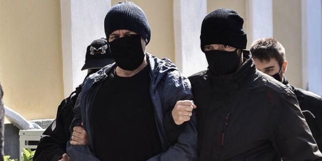 Δημήτρης Λιγνάδης: Θα δώσει εξηγήσεις και για μια ακόμη καταγγελία για βιασμό ανηλίκου