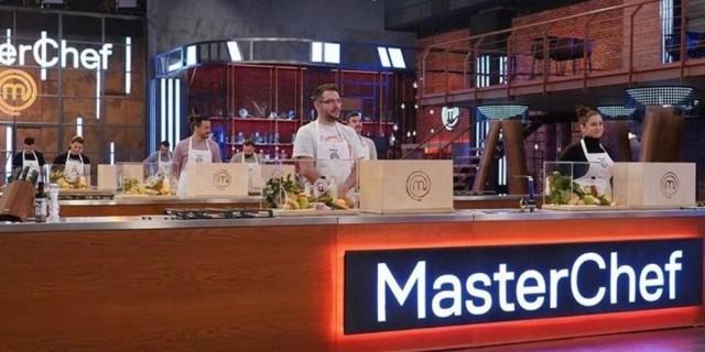 Masterchef 5: Μαργαρίτα, Παύλος και Νίκος υποψήφιοι προς αποχώρηση