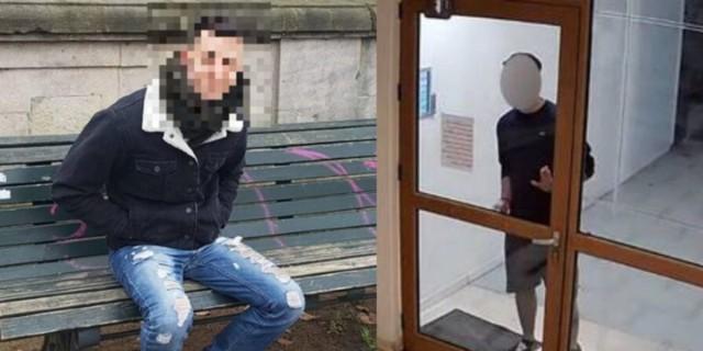 Νέα Σμύρνη: Ακόμη μια κοπέλα καταγγέλλει τον 22χρονο