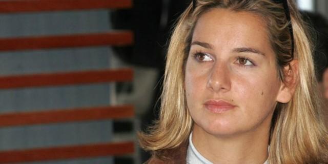 Σοφία Μπεκατώρου: «Το σεξ δεν είναι πορνό, είναι απόλαυση, αλλά πρέπει να υπάρχει συγκατάθεση»