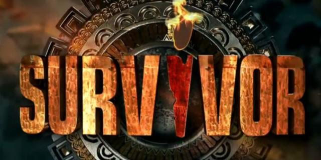 Survivor 4: Αυτός είναι ο παίκτης - φαβορί για αποχώρηση!