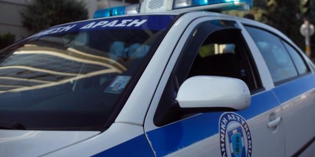 Έγκλημα στην Κατερίνη: Συνελήφθη ο δράστης