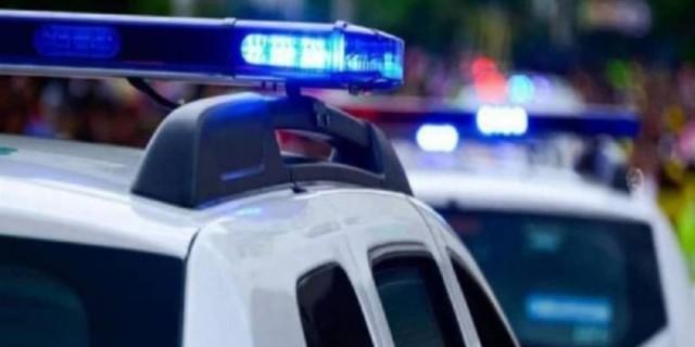 Καταγγελία για βιασμό 29χρονης στο Κολωνάκι