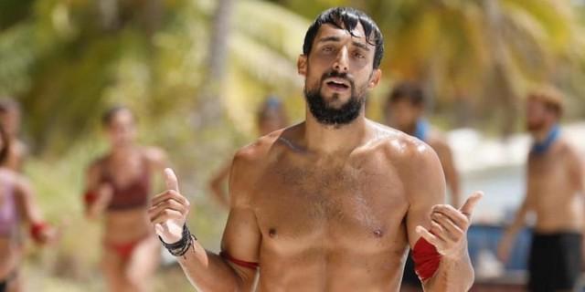 Survivor 4: Και όμως! Ο Σάκης Κατσούλης έγινε τραγούδι...