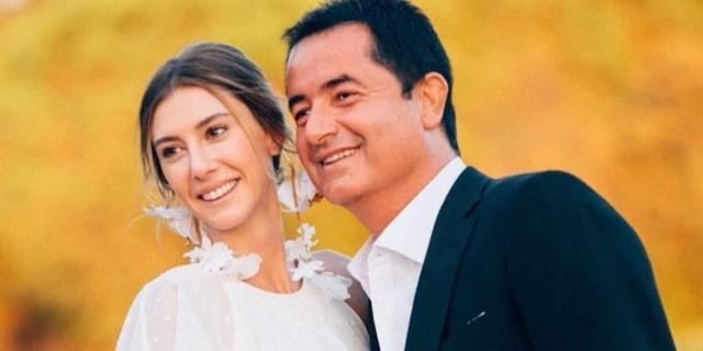 Απέβαλε η πρώην σύζυγος του Ατζούν Ιλιτζαλί - Η σπαρακτική ανάρτησή της