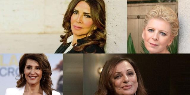 6+1 διάσημοι Έλληνες που υιοθέτησαν παιδί