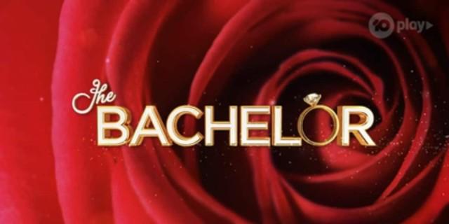 Νέα βραβεία για το The Bachelor - Τα έχει