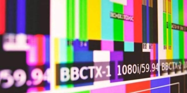 Μαχαιριά στην καρδιά τα χθεσινά 4/8 νούμερα τηλεθέασης για κάποιους σταθμούς