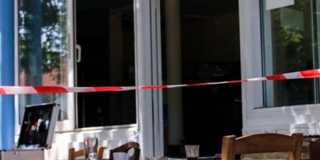 Έγκλημα στην Λάρισα: Όλα όσα έδειξε η νεκροψία της 43χρονης