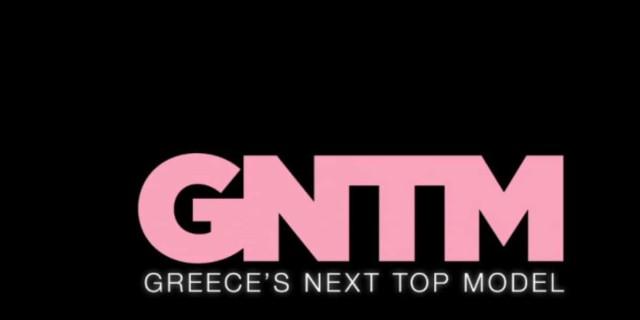 GNTM: Πιο αποκαλυπτική από ποτέ πρώην παίκτρια - «Πριν κάποιο καιρό είχα έντονη δυσφορία φύλου»
