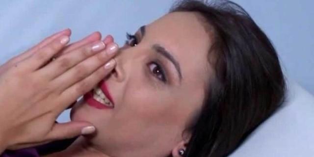 Elif: Μεγάλη ανησυχία στην οικογένεια για τη Χουμεϊρά