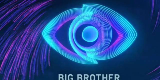 Insta Poll: Ποιος παίκτης του Big Brother θέλετε να παραμείνει στο σπίτι;