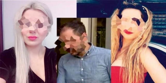 Επίθεση με βιτριόλι: Φίλος της κατηγορούμενης γνώριζε την εμμονή της με την Ιωάννα -