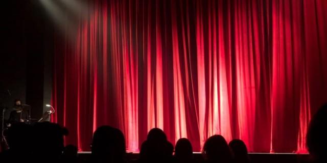 Και τέταρτος ηθοποιός κατηγορείται για βιασμό - Νέα καταγγελία στο φως της δημοσιότητας