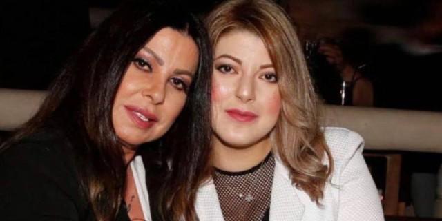 Insta Poll: Μοιάζει η Άντζελα Δημητρίου με την κόρη της;