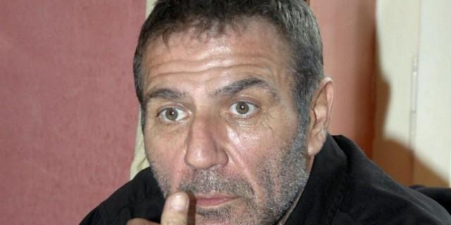 «Άκουσα από την τηλεόραση ότι δολοφονήθηκε ο Νίκος Σεργιανόπουλος. Ήταν ένα σοκ ψυχικό»