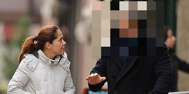 Πασίγνωστος ηθοποιός σκότωσε κατά λάθος γυναίκα στα γυρίσματα ταινίας - Έκλαιγε έξω από το τμήμα