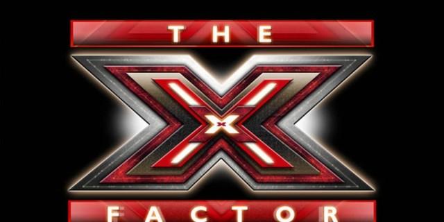 X-Factor: Κορυφαίοι Έλληνες τραγουδιστές