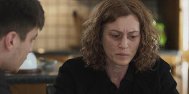 Γη της Ελιάς: Οργισμένη η Χάιδω - Ψάχνει να βρει την ερωμένη του άντρα της