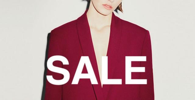 Zara προσφορές - Φορέματα, μπλουζάκια, φούστες κάτω από 10 ευρώ