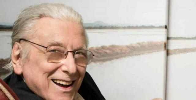 Διάσημοι Έλληνες αποχαιρετούν τον Κώστα Βουτσά - Οι σπαρακτικές αναρτήσεις τους