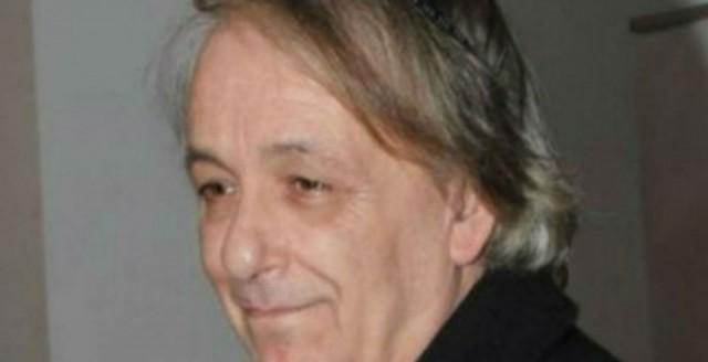 Ανδρέας Μικρούτσικος: Ραγίζει καρδιές το