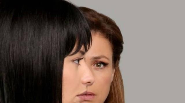 Γυναίκα χωρίς όνομα: Ο Φώτης αναγκάζεται να παραδεχτεί στην Μάρθα τη σχέση που είχε παλιά με την Κάτια!