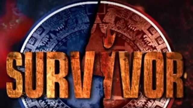Survivor Spoiler 24/3: Αυτοί οι Έλληνες κερδίζουν τις ατομικές ασυλίες!