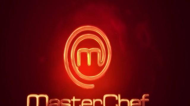 Master Chef: Αποχώρηση έκπληξη από το ριάλιτι μαγειρικής του Star!