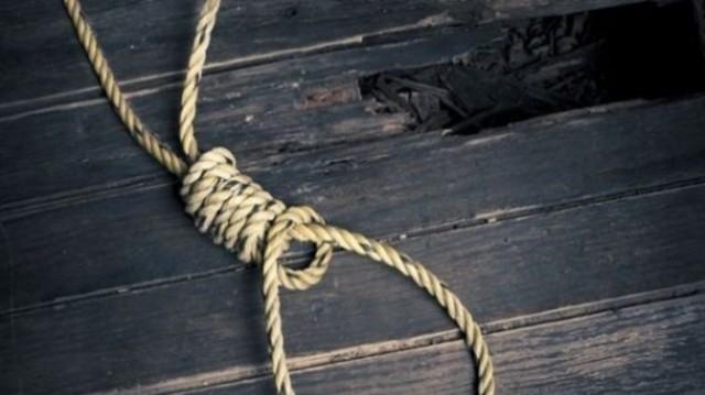 Θάνατος-σοκ! Αυτοκτόνησε γνωστός Έλληνας επιχειρηματίας!