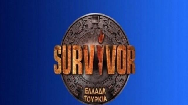 Survivor spoiler αποχώρηση 26/03: Αυτός ο παίκτης φεύγει σήμερα! - Είναι ήδη στο ξενοδοχείο!