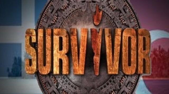 Survivor: Επιβεβαιώθηκε ξανά το Youweekly.gr! Αυτός ο παίκτης αποχώρησε! (βίντεο)