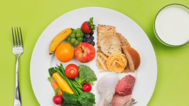 Αυτή είναι η δίαιτα των μονάδων που κάνει θραύση στο εξωτερικό!