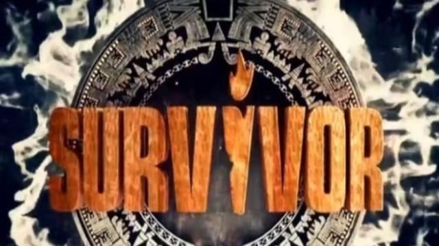 Survivor spoiler Live μετάδοση: Αυτή η ομάδα κερδίζει το αυτοκίνητο!
