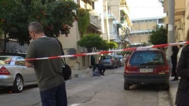 Τραγωδία στο Νέο Κόσμο: Ξεψύχησε το παιδάκι που πέταξε η μητέρα του από το μπαλκόνι! Η επίσημη ανακοίνωση!