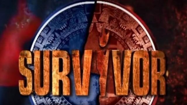 Survivor: Νέα επιβεβαίωση του Youweekly! Οι τρεις υποψήφιοι προς αποχώρηση!