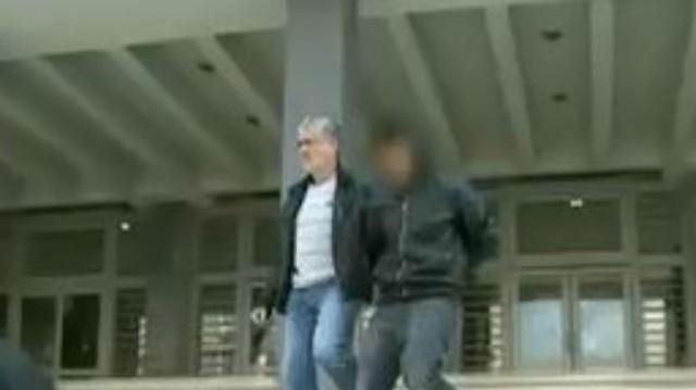 Σοκ στην Θεσσαλονίκη: Μητέρα καταγγέλλει υπόθεση αρπαγής - «Πήγε να μου αρπάξει το μωρό»!