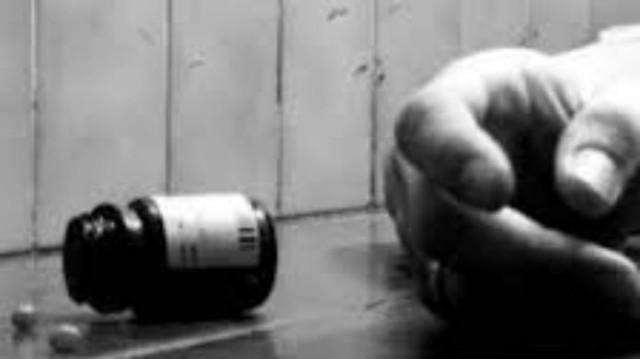Τραγωδία στο Αγρίνιο: Μετά τον απαγχονισμό του συζύγου της έκανε απόπειρα αυτοκτονίας!