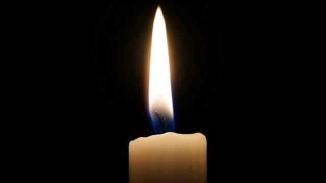Ανείπωτη θλίψη: Νεκρός 14χρονος αναβάτης σε τραγικό δυστύχημα