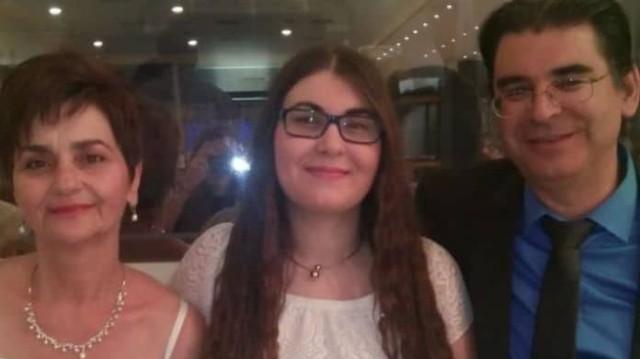 Ειρήνη Τοπαλούδη: Ραγδαίες εξελίξεις στην υπόθεση!