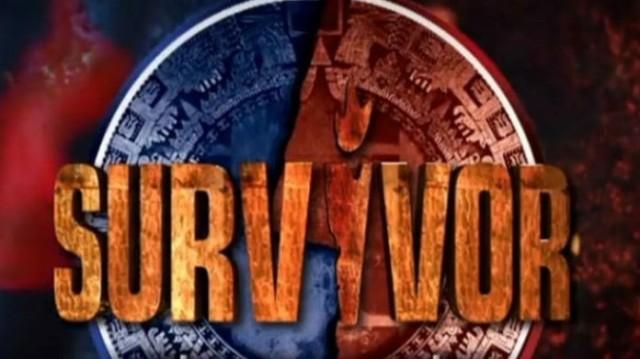 Survivor Spoiler 24/3: Αυτή είναι η ομάδα που θα κερδίσει απόψε το έπαθλο με τα αρώματα!